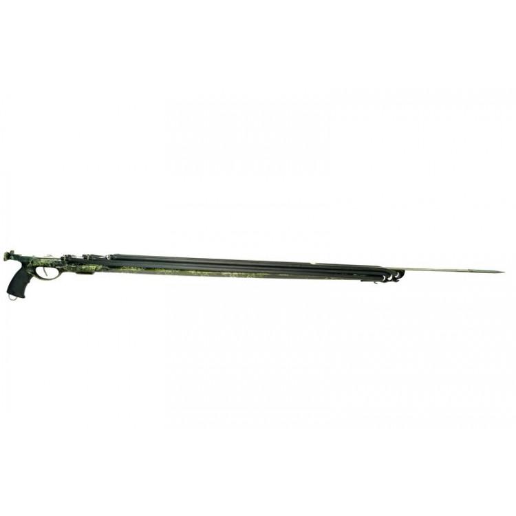 Arma Picasso Magnum Power SLIP BW Carbon Rail